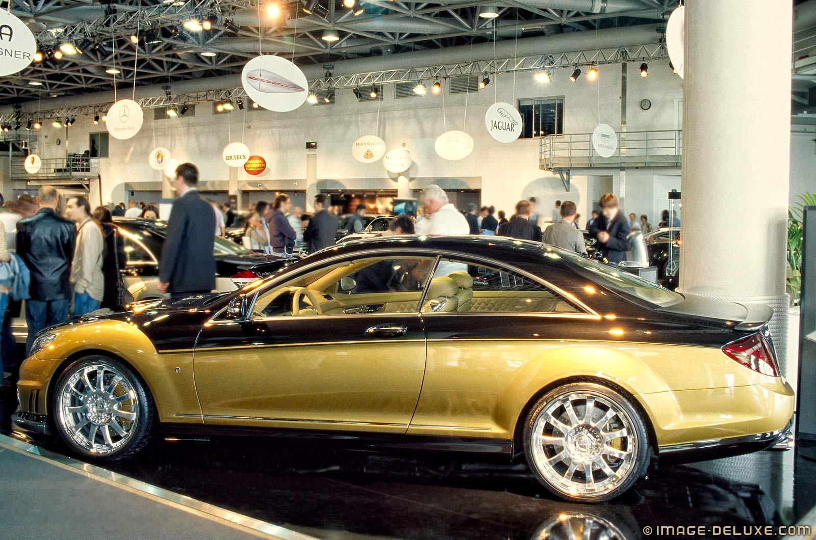 Mercedes benz accessories mercedes benz for Mercedes benz s550 parts and accessories